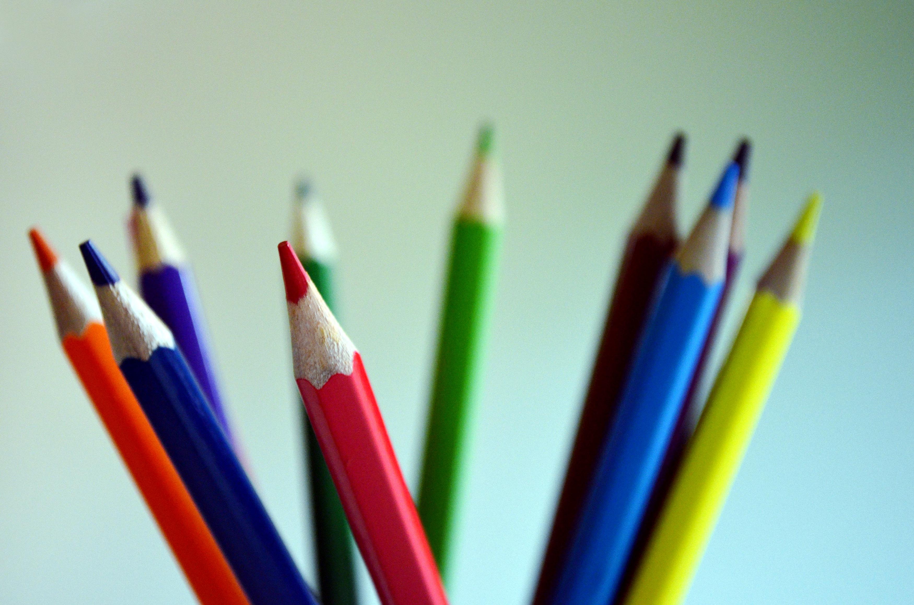 pencils_hires